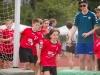 150704-225-5athlon-kuppingen